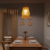 bamboo light shades decorative hanging pendant light restaurant items