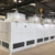 Cross Flow And Counter Flow Water Cooling Tower 50 Ton