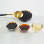 No.1 Chinese Manufacture Food Additive Factory Offer Liquid Coke Caramel Food Color
