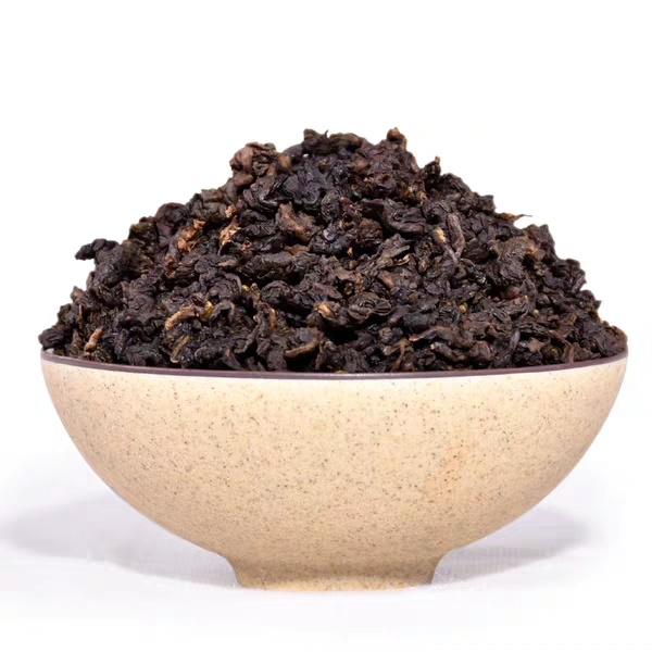Slimming black oolong tea, healty and detox Chinese famous tea in low price and top quality - 4uTea | 4uTea.com