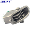 /product-detail/liwiny-car-auto-parts-tuning-light-for-chassis-f01-f02-f03-lci-oem-63117339057-63117339058-xenon-headlight-62435419771.html