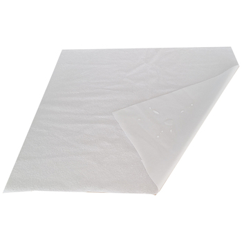 Plain Color 105gsm 100%polyester pongee terry cloth waterproof roofing fabric cloth