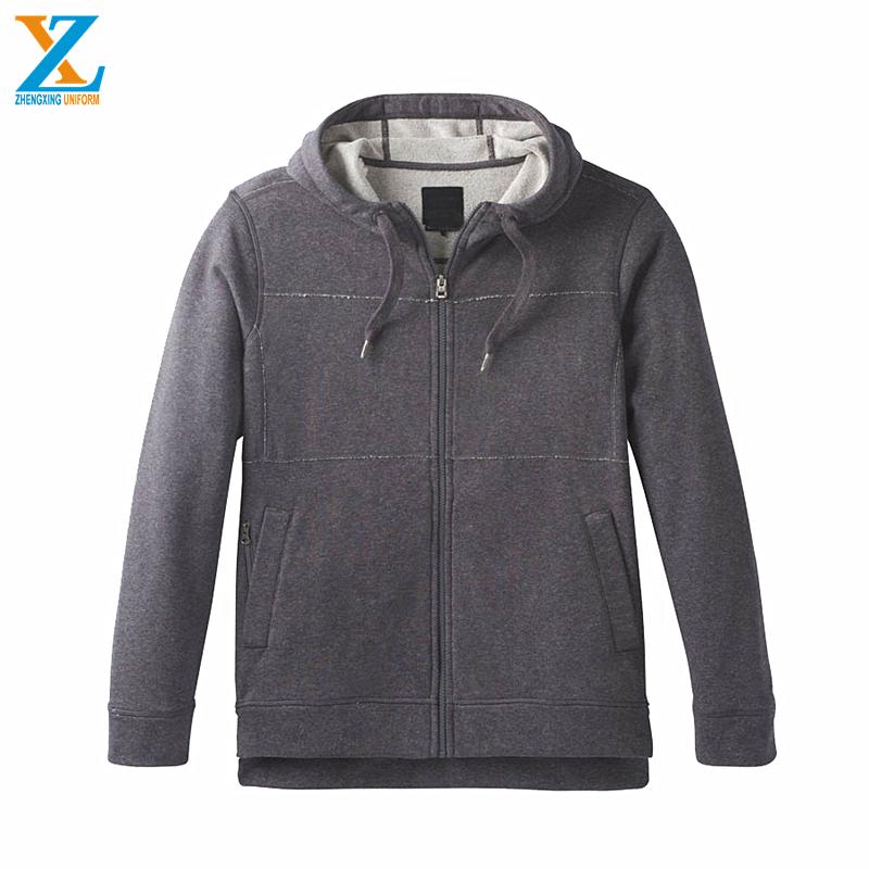 Custom hoodies europe