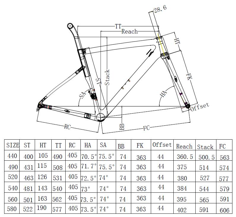 TT-X19.png