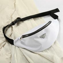 Женская сумка на пояс(Китай)