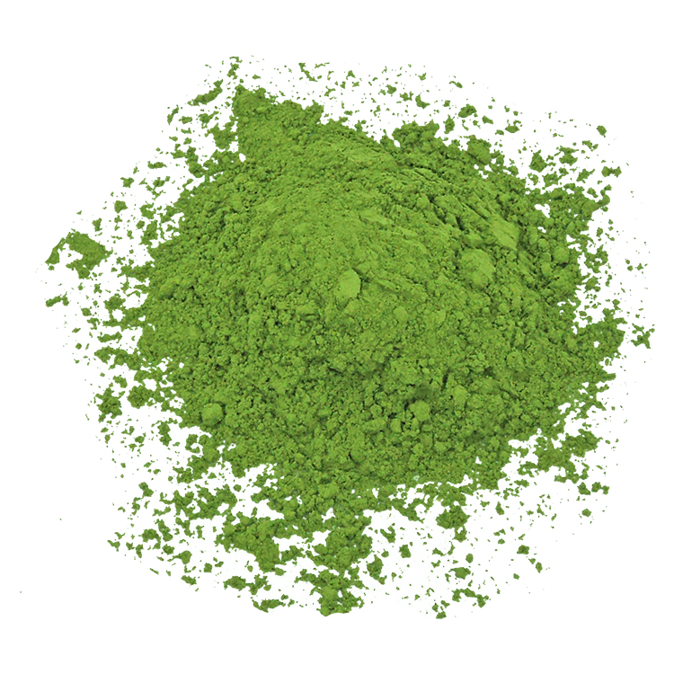 Organic Green Powder Matcha Tea Private Label - 4uTea | 4uTea.com