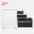 Fashion New Style Office Use Commercial Use Mobile Pedestal/Filing Cabinet