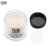 BIN Fast Drying Acrylic Nails Dipping Powder