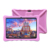 2020 New Produce 10 inch Educational Android Kids Tablet Child Tablet PC Price China For Learning