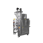 Hot Sale Semi-automatic Coconut Milk Protein Powder Filling Packaging Machine