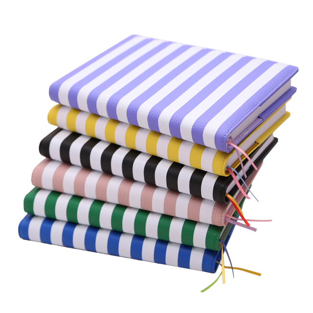 Jotter Midori Kulit Sampul Teman Sekelas Notebook Grosir Sederhana Kantor Notebook