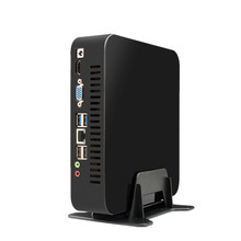 Neue Kommen TOPTON Gaming Mini PC core i7 9700 i5 9400 i3 9100 Win10 Desktop Computer laptops linux intel <span class=keywords><strong>Nettop</strong></span> HTPC UHD630 WiFi