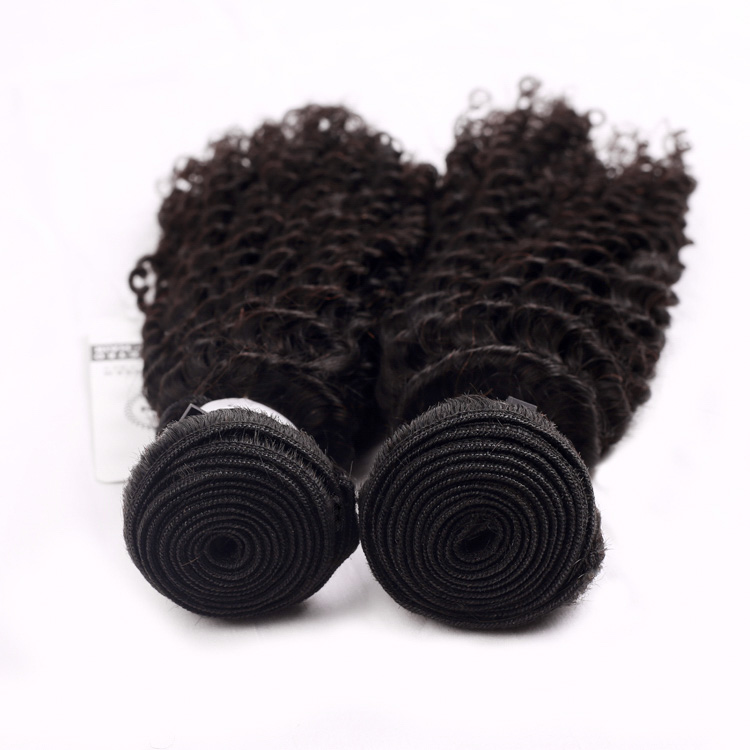 Cheap Unprocessed Wavy <strong>Malaysian</strong> Human <strong>Hair</strong> wigs <strong>Weave</strong> Virgin <strong>Malaysian</strong> Afro Kinky <strong>Curly</strong> Sew In <strong>Hair</strong> <strong>Weave</strong>