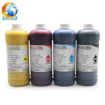 Supercolor For HP 913A 973XL Pigment Ink For HP 352dw 377dw 452dw 452dn 477dw 477dn 552dw 577dw/z Managed P55250dw P57750d