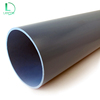 /product-detail/pvc-material-and-6m-length-chinese-iso-white-90mm-upvc-pipe-62394295624.html
