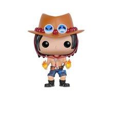Funko POP One Piece Action Коллекционная модель игрушка D. Луффи нами Фрэнки фигурку ПВХ куклы дети подарок на день рождения(Китай)