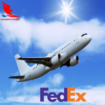 Fedex shipping track to France fedex shipping door