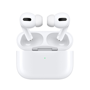2019 Portable 1:1TWS Wireless Earbuds i23 Bluetooth 5.0 In Ear White Earphones 1:1 airpoding 2 Pro TWS Headsets free shipping