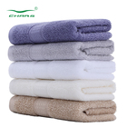 China Spot Wholesale High Quality 100% Cotton Terry Towels