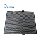 Graphic Customization Activated Carbon Filter Activated Carbon Air Filter for Air Purifier Parts of BioGS Rait Air Cleaner