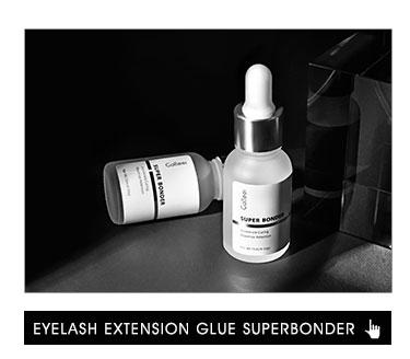 Gollee Cleaner Wholesale Lash Foam Cleanser Eyelash Cleanser Foam Private Label Eyelash Extension Foam Cleanser Lash Shampoo