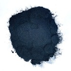 Chinese silicon carbon manufacturer micropowder silicon carbide powder