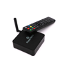 /product-detail/manufacturer-wholesale-cheap-android-tv-box-2g-pro-62456136228.html