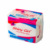 Factory women's menstrual pad wholesale feel free sanitary napkin