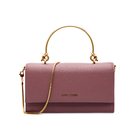 Unisys Famous Brand Online Shopping Luxury New Women Shoulder Bag Leather Handbag 2020