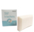 Top quality goat milk soap base whitening beauty milk soap