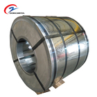 G90 gi Steel sheet coil hot dipped galvanized steel sheet coil prices/ roll / plate from china