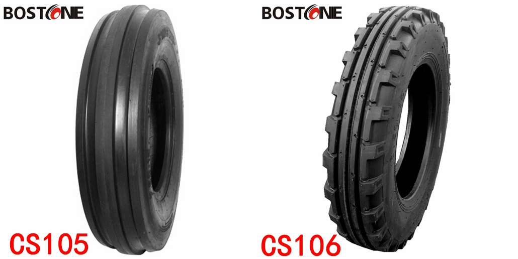 Goodyear Tractor Tyre Prices 18 4-30 13 6 38 12 4 28 13 6 16 Tractor Tire -  Buy 13 6 16 Tractor Tire,12 4 28 Tractor Tire,Goodyear Tractor Tire Prices