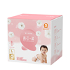 /product-detail/fnrosy-private-label-sleepy-baby-diaper-with-cheapest-price-free-ocean-market-60315957630.html