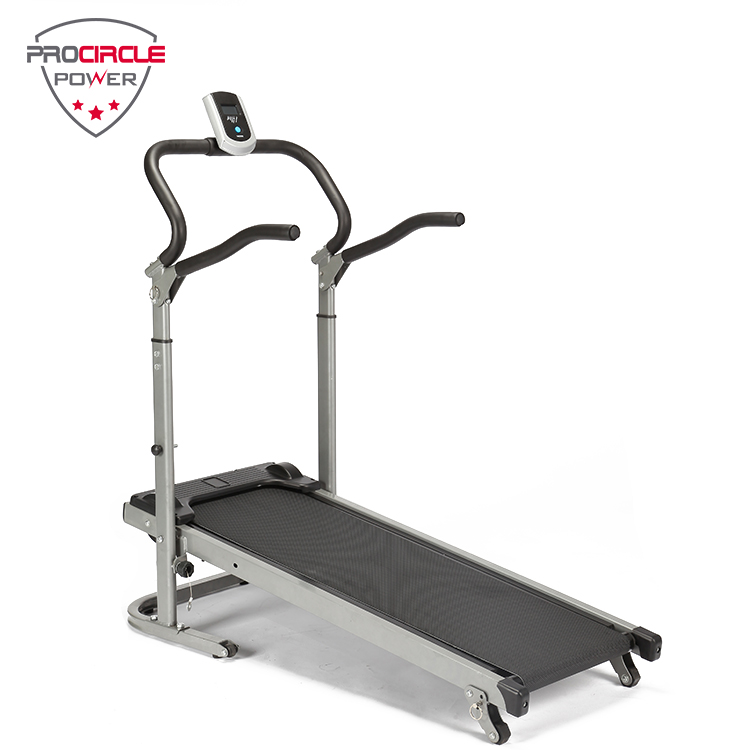 Gym Commercial Electric Home Foldable Treadmill <strong>Fitness</strong>