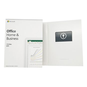 Microsoft office key software 2019 home and business license key for Mac