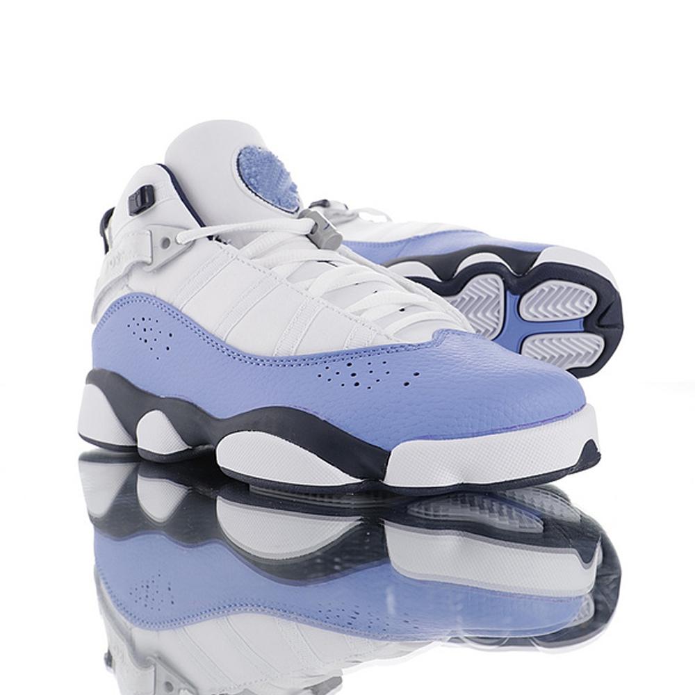 Scarpe 2020 di autunno nuove scarpe da basket da uomo su misura di modo coreano casuali di sport scarpe da uomo