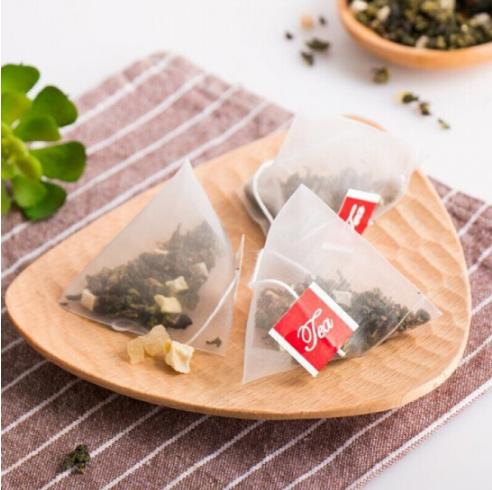 free shipping private label oolong peach Tea bag for blend kinds herb detox beauty tonic drink - 4uTea | 4uTea.com