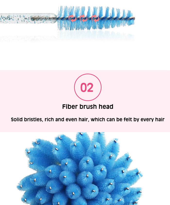 100% Black Band Handmade 3D mink eye Lashes High Quality Cheap Brushes For Eyelashes Color Lash and eye pad