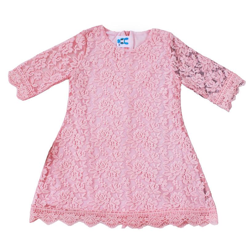 pas mal 224b3 78aba Grossiste robe mariage fille 2 ans-Acheter les meilleurs ...