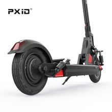 PXID C1 الكهربائية سكوتر <span class=keywords><strong>Patinete</strong></span> <span class=keywords><strong>Electrico</strong></span> 800W سكوتر الكهربائية 10 بوصة الإطارات