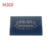 Free design customized 304 stainless steel metal business card