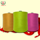 [zhengyu textiles] 30s/2 mercerized 100% viscose yarn Spring and summer knitting yarn viscose yarn suppliers