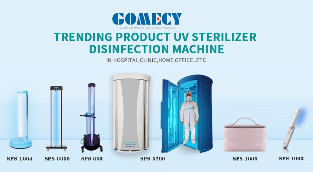 uv disinfection lamps (2).jpg