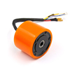 /product-detail/jl-4131-electric-bicycle-hub-motor-light-weight-self-balance-skateboard-hub-motor-62258652106.html