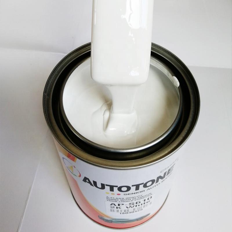 S610 2K White 005.jpg