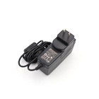 Medical power adapter 5v 6v 12v 24v 36v 48v 1a 2a 3a 4a 8a 9a 10a 11a ac dc switching power supply