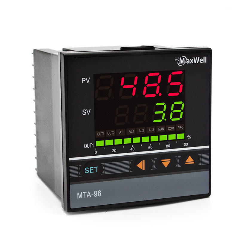 96*96 <strong>1</strong> alarm controller temperature control machine