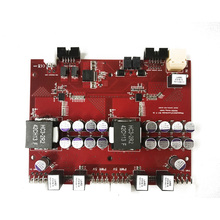 Hot Verkoop Hub Switch Board Twee-Layer Pcb <span class=keywords><strong>Pcba</strong></span> Montage Oem Fabrikant In Shenzhen