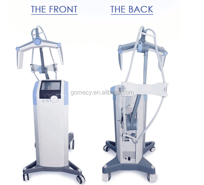 Best slimming machine popular in USA  no pain no contact for body fat reduction.png