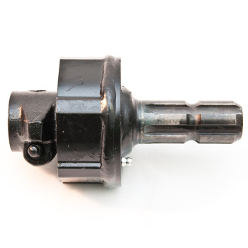 agricultural yoke pto cross joint cardan shaft